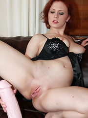 Exgf anal satisfaction - 1 part 10
